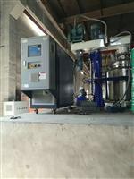 反应釜加热控温机,反应釜温度控温机