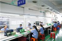 pcba代工代料|PCBA包工包料服务|pcba