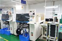 广州PCBA包工包料、众焱电子科技、PCBA