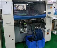 PCBA代加工,广州PCBA,众焱电子科技(查看)