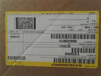 MOLEX/莫莱克斯43030-0002压接端子