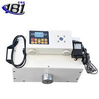 数显扭矩测试仪带打印、500N数显扭矩测试仪