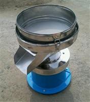 新乡鼎熠(dingyi)厂家直销450过滤机