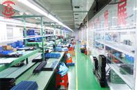 10年老厂专业SMT贴片打样,产品直通率99%