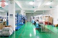 广州快速SMT贴片打样套餐,产品直通率99%