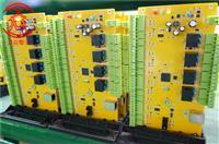 PCBA包工包料测试组装一站式服务,PCBA代加工