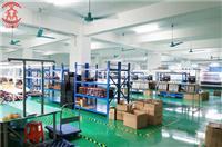 PCBA来料加工服务商,众焱电子,OEM代工服务