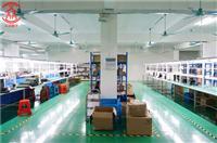 一站式OEM代工生产服务,众焱电子,OEM包工包料服务