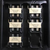 原装现货BLC8G27LS-160AV射频NXP DFM6脚2.5GHz-2.69GHz