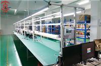 广州PCBA来料焊接加工,众焱电子,PCBA代工品质优良