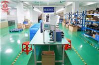 广州一站式PCBA代工代料制造商,众焱电子,PCBA代工厂