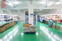 PCBA制板来料焊接加工,众焱电子,快捷PCBA包工包料服务