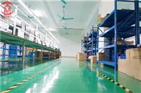 高品质PCBA代工代料制造商,众焱电子,PCBA包工包料报价