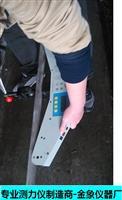 拉索张力检测仪 绳索张力测力仪 钢索拉力计