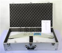 钢索测力仪 SL-10T钢丝绳张力检测仪