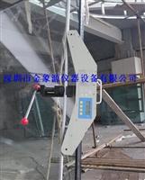 钢索张力测试仪 数显式张紧力检测仪