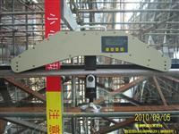 钢索张力检测仪 幕墙拉索张紧力检测仪