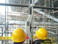 钢索张紧力检测仪 预应力线索拉力测力仪