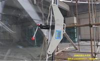 电梯钢丝绳测力仪 SL-10T吊索张力计