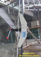 钢丝绳测力仪 数显式张力仪 吊索张紧力检测仪