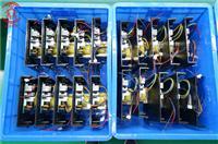 一站式优质PCBA包工包料加工厂,众焱电子,OEM代工