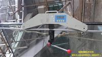 钢丝绳拉力测量装置 SL-20T钢绞线拉索测力仪
