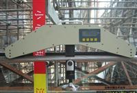 幕墙拉索张力仪 SL-10T拉索张力计
