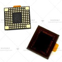 IMX225流媒体专用芯片