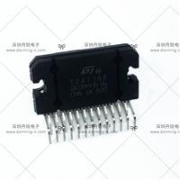 TDA7388功放芯片车载专用13724351731