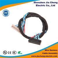扁平电缆连接线,连接线,扁平线束