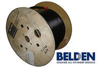 代理分销belden电缆