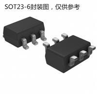 原装正品ESD静电二极管ESDSRV05-4现货直销