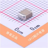 x7r电容1812 4532 472j 0.0047uf 4.7nf 350V 400V